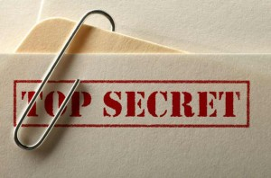 Top Secret Image 1