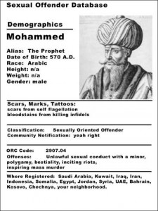 moHAMmed-piss-be-upon-him