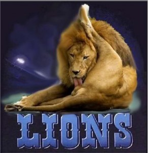 Ford_history_Lions