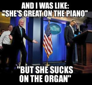 BJ-organ