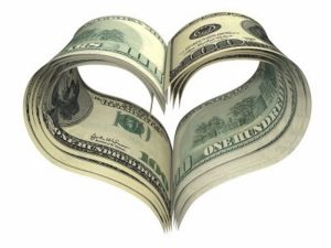 Love-Money-Image