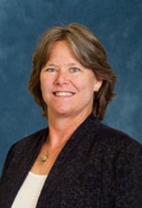 Dr. Eden Wells