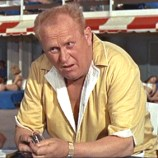 Goldfinger_by_Gert_Fröbe