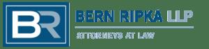 Bern Ripka Logo