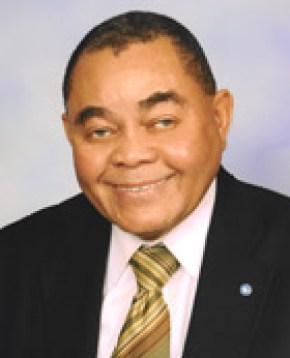 Herman Davis