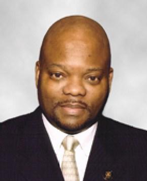 Lamar Lemmons III