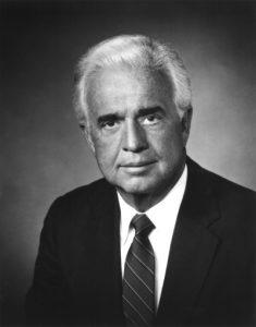 Frank Kelley 2