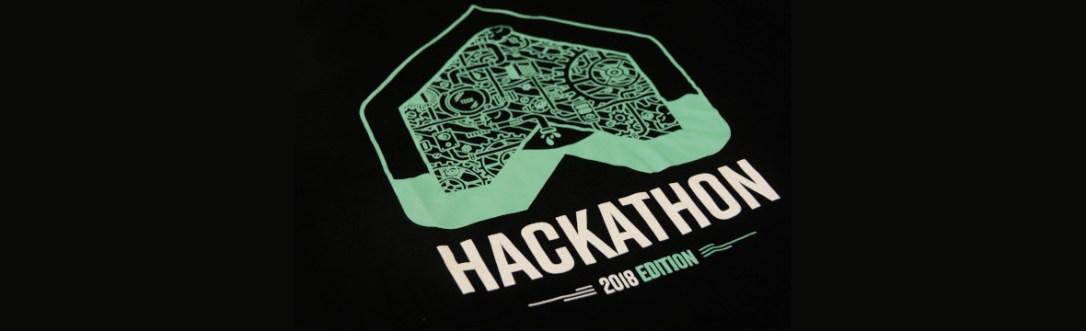 hackathontshirtcrop