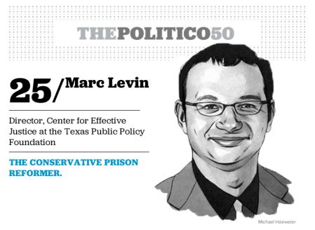 Levin-Politico50