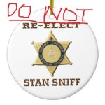 In Case You Missed It: Key Details of Stan Sniff Serial Child Molester Cover Up as Reported by Insiders