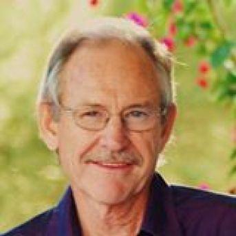 Larry Gruenwald, brand story, interviews,