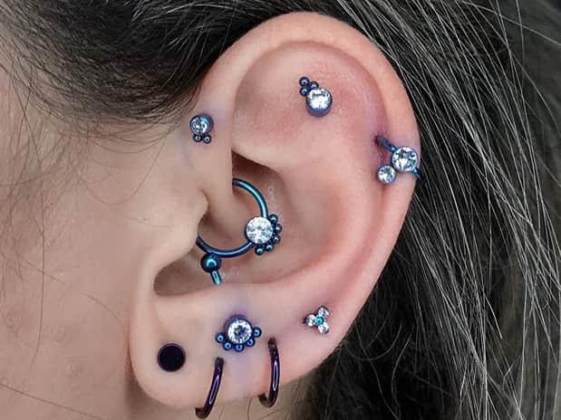anti-tragus lower ear pic