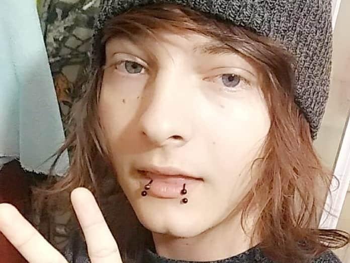snake bites piercing ideas