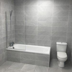 Bathroom Wall Tiles Right Price Tiles
