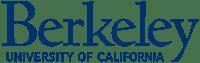 Berkeley_logo_200