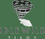 IdleWild_logo_150