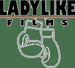 Ladylike_logo_150