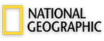 NatGeo_logo_150