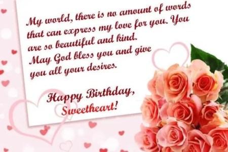 Imgenes de happy birthday wishes love video download happy birthday love wishes quotes text sms greetings sayings happy birthday love wishes quotes text sms m4hsunfo