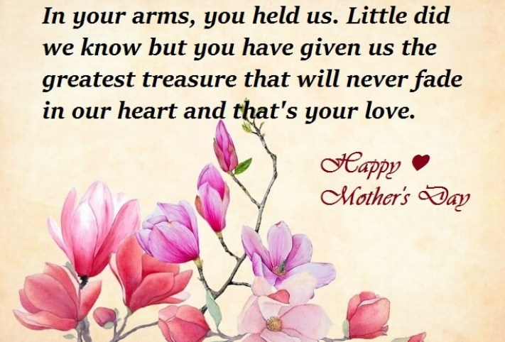 Mothers Day Love Wishes Images, Happy Mothers Day Wishes Quotes, Best Wishes for Mothers on Mothers Day, Mother's Day 2020 Best Quotes, Mother's Day 2020 Best Wishes, Gifts and Messages, Mother's Day 2020 Best Gifts