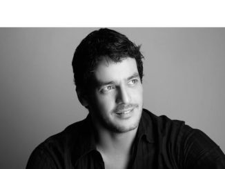 Egyptian actor pushes for LGBT rights