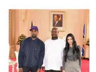 Kanye and Kim missed their chance to make a difference