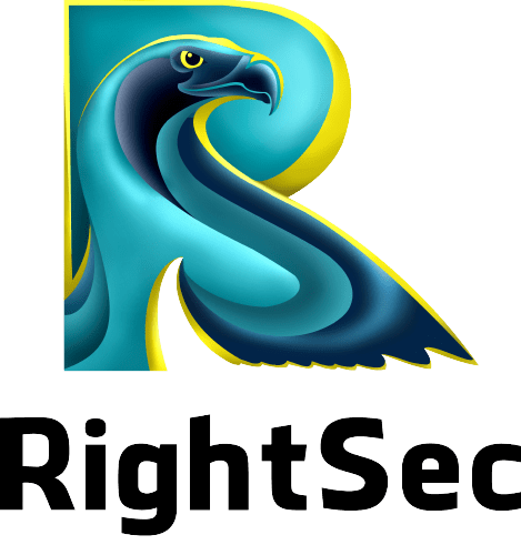 Intelligence-Led Risk-Based Cyber Security Service Provider