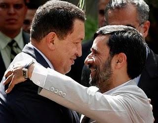 iran-ahmadinejad-chavez-gay