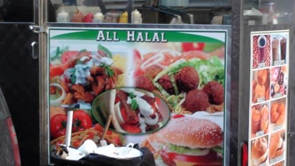All_Halal_NYC