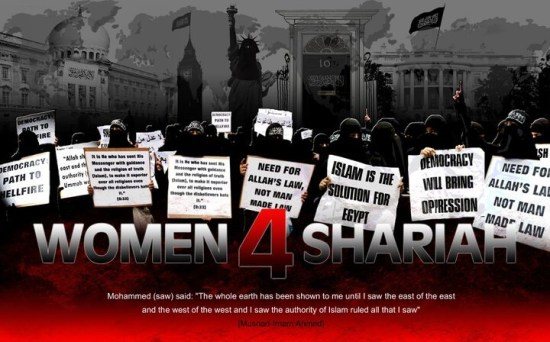 women_4_sharia