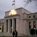 Federal_Reserve_Building