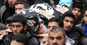 Mamun_Abu_Defs_funeral_in_the_Gaza_Strip