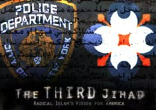 New_York_Times_Hamas_and_the_Police