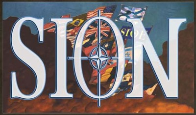 SION500