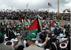 Rioters_Nakba_Day
