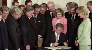 Bush_Tax_Cuts