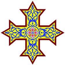 Coptic_Cross