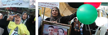 Gazans_express_their_joy_over_the_end_of_the_Palestinian_terrorists_hunger_strike