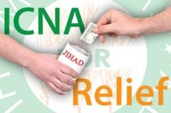 ICNA_Donations_for_Jihad