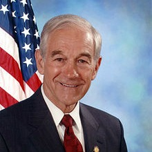 Ron_Paul_2007_R_Tx