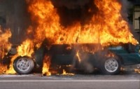 Car_Bomb