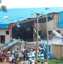 Church_Bombings_Nigeria_2012