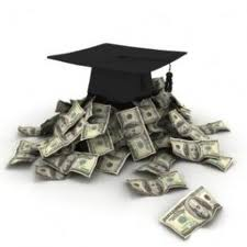 College_Loans