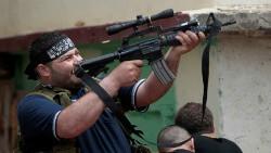 Gunman_in_Al-Tabbanah_Tripoli