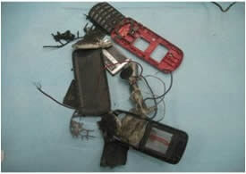 IED_Detonated_by_Cell_Phone
