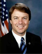 John_Edwards_official_Senate_photo_portrait