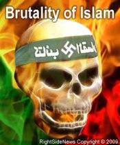 rightsidenews_brutality01
