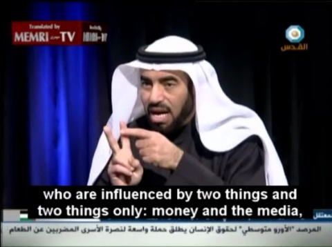 who_are_influenced_by_two_things_money_and_the_media