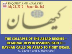Fall_of_Assad_Part_II_Memri