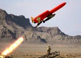 Iranian_Karrar_attack_drone